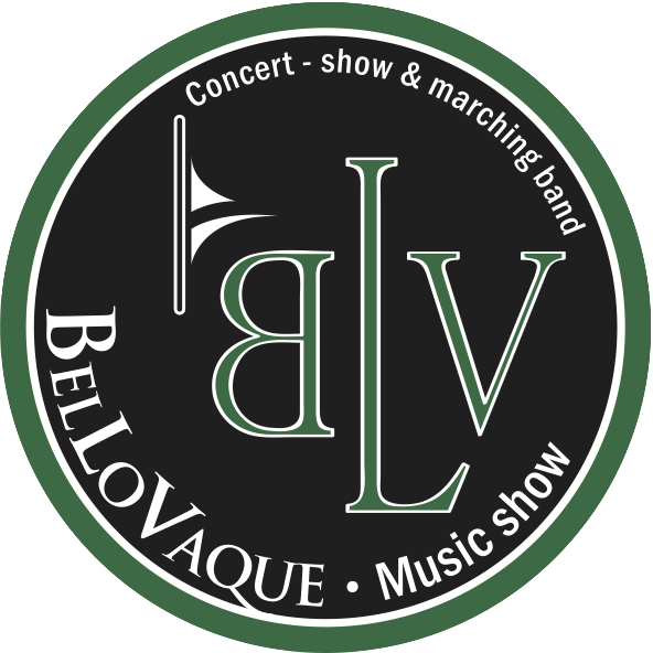 BLV Music Show